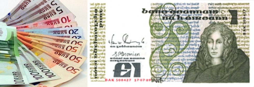 Blog image - euros and punt combined