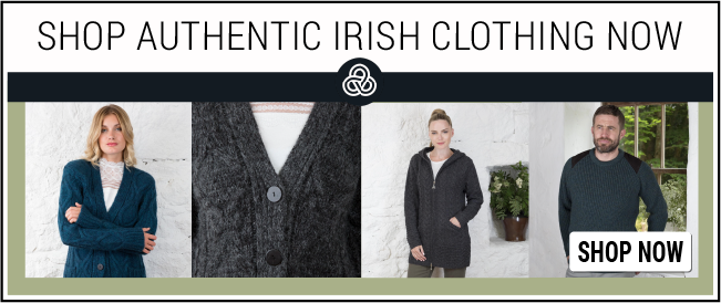 shop-authentic-irish-knitwear