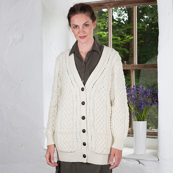 WKNIT184-X4241-Natural-Cream-(1)_600X600px_blog (1)