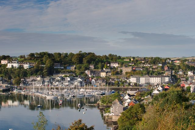 small-HavenCoast_Kinsale_TownAndMarina_DSC7559-Edit_GK