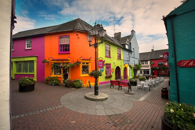 small-HavenCoast_Kinsale_TownCentre_DSC2179-Edit_GK