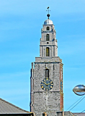 small-ShandonSteeple_fromPaulsLane_2012-2