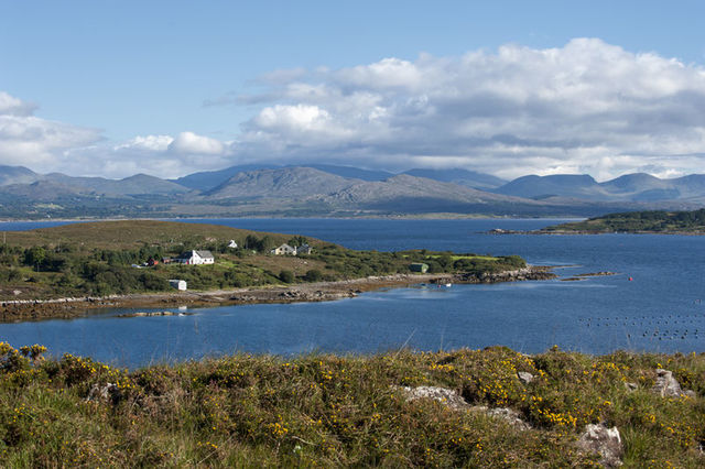 small-_DSC2249-Bere-Peninsula-4