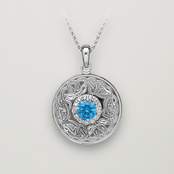 BORUW01-WP2T-Warrior-Pendant-Blue_600x600px_blog