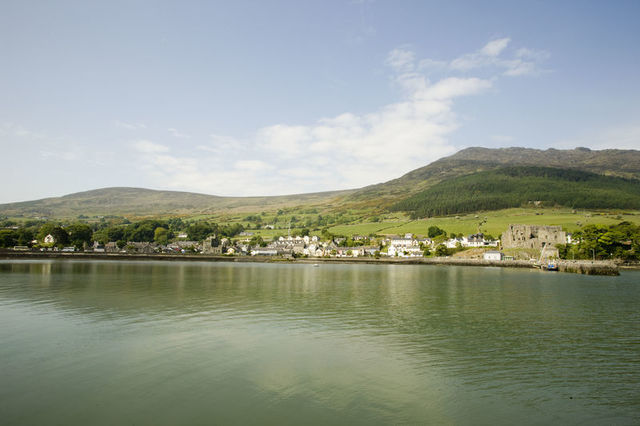 small-Carlingford-198B8878