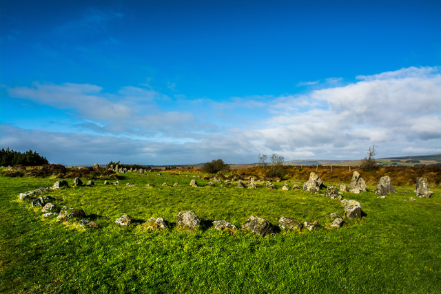 small-Beaghmore-Stones-5