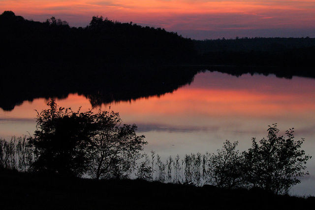 small-073-Lough-Oughter-near-Killeshandra
