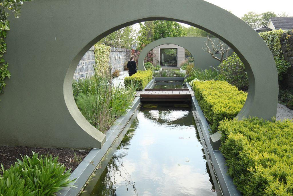 Delta Gardens