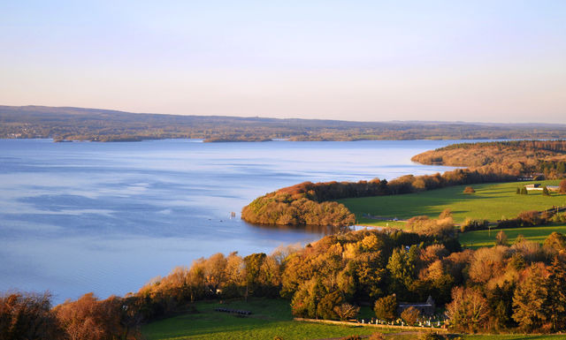 Castlelough County Tipperary