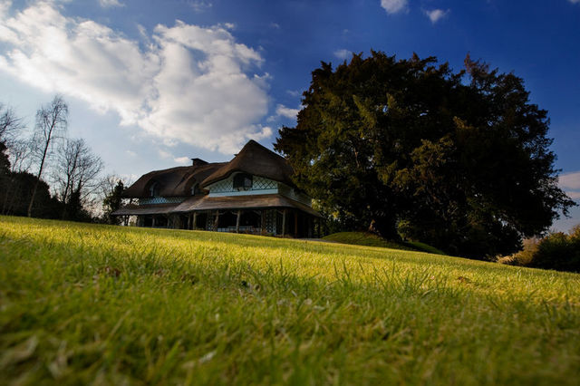 Swiss cottage County Tipperary