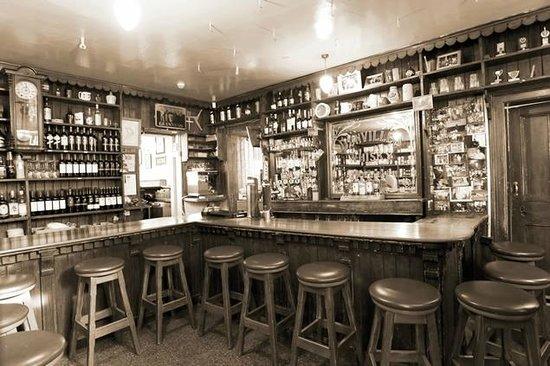 Langs Bar County Sligo