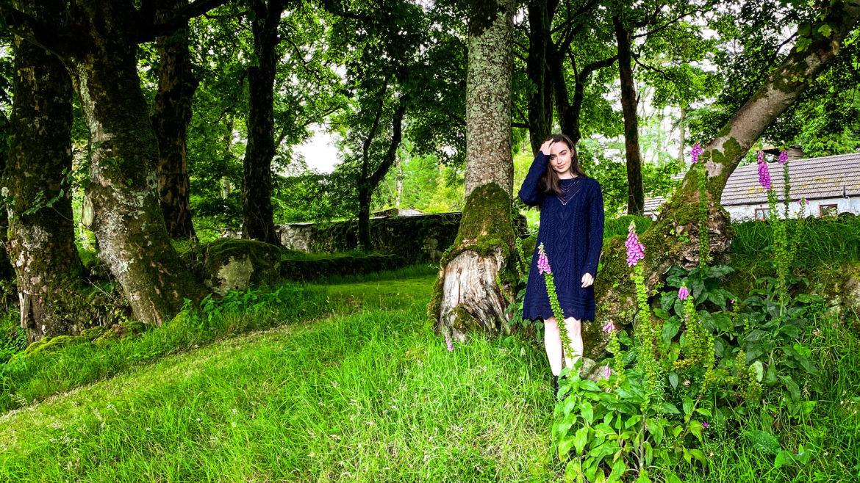 Sarah Winter Collection