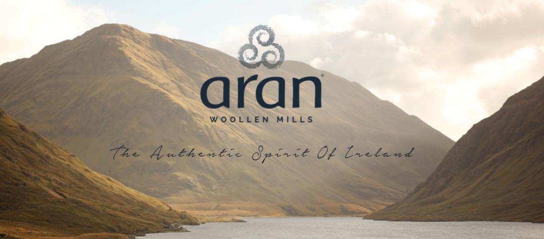 Aran Woolen Mills