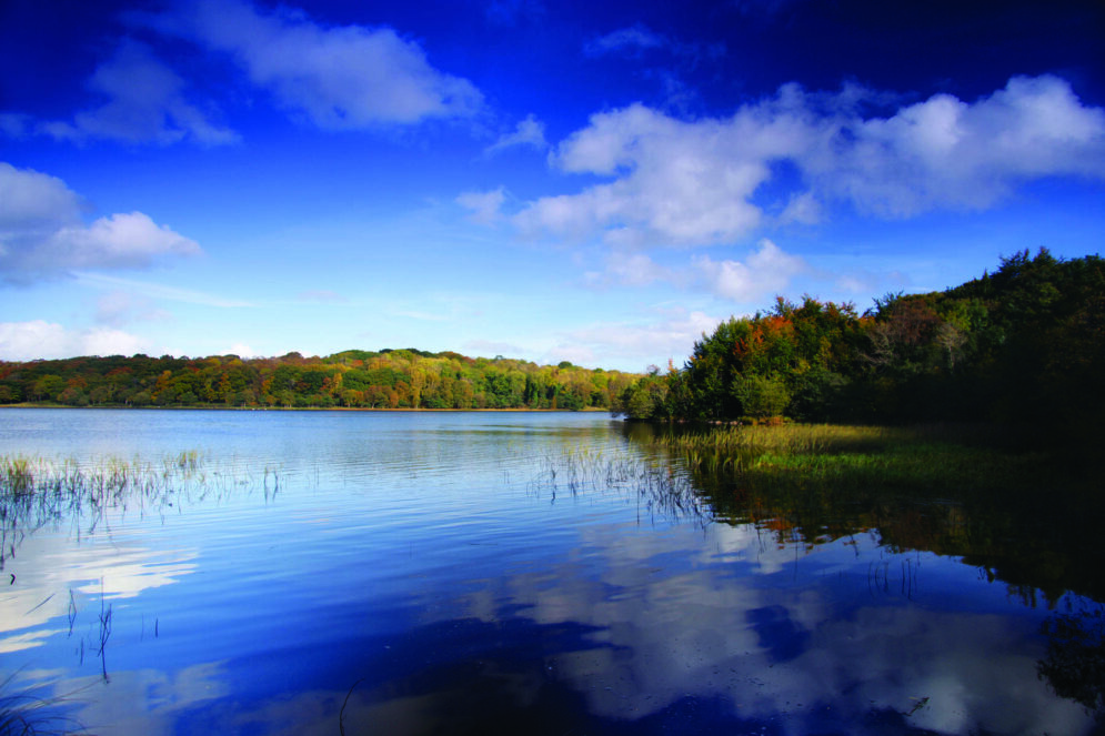 Lough Erne