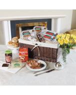 Irish Breakfast Basket to USA Only