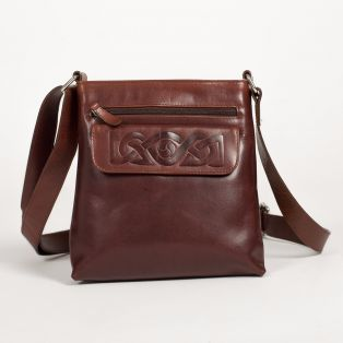 The Mary Day Bag