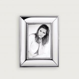 Newbridge Elegance Frame 5x7