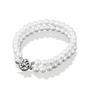 Newbridge Irish Jewelry Grace Kelly Bracelet