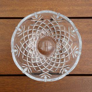 Galway Crystal Renmore Bowl