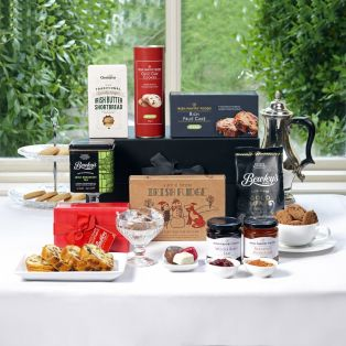 Irish Pantry Hamper