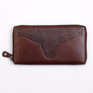 The Roisin Ladies Wallet