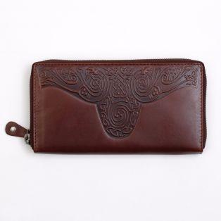 The Roisin Ladies Wallet