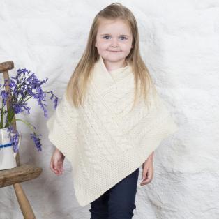 Buy Irish Baby & Kids Clothes with Up To 40% Off - The Irish