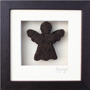 Bog Buddies Irish Bog Angel