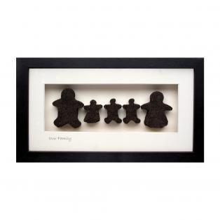 Family 5 Bog Buddies