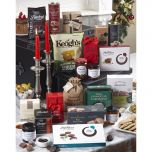 The Grand Irish Gourmet Hamper