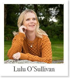 Lulu O Sullivan