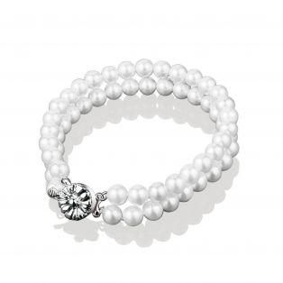 Newbridge Irish Jewelry Grace Kelly Bracelet