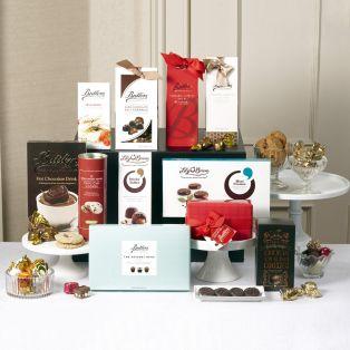 Chocolate Sensations Gift Box