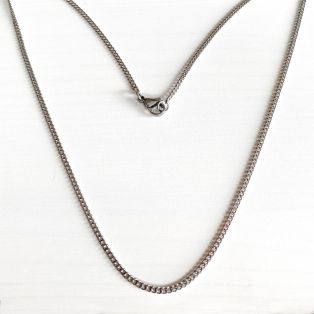 Connell Chain