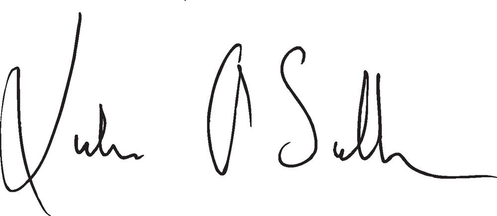 Lulu Signature