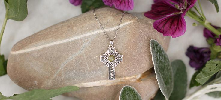 The Irish Store Irish Jewelry